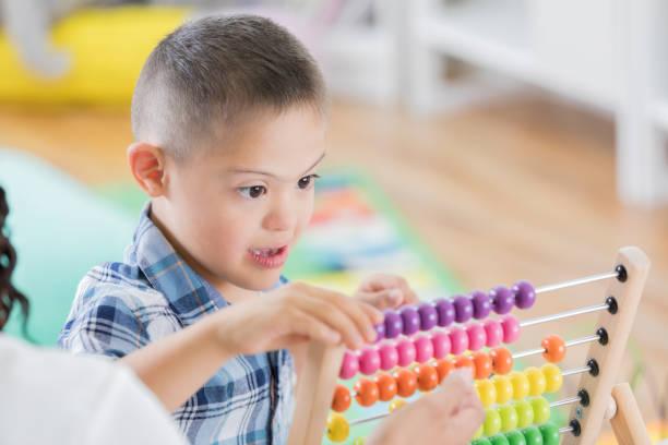 Ινστιτούτο Αποκατάστασης Ομιλίας (Speech Rehabilitation Institute) -Υπηρεσίες Λογοθεραπείας Φωνοθεραπείας, Εφαρμοσμένης Ανάλυσης Συμπεριφοράς (ABA), Πρώιμης Παρέμβασης, Συμβουλευτική σε παιδιά, εφήβους, και ενήλικες